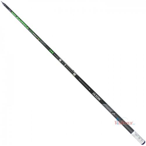 Прът Zaffira Bolo TX 500 4.80 м 3-15 г WJ-ZFG500 - Jaxon