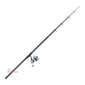 Комплект Tanager R Tele Surf 4.20 м 80-150 г FD 1446396 - Mitchell