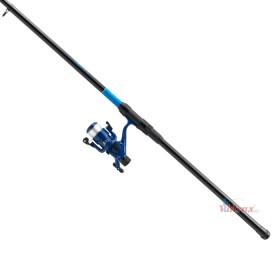 Комплект Adventure Light T-300 3.00 м 10-40 г RD 1411123 - Mitchell