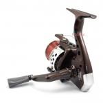 Комплект GT Pro Carp 362 LR 3.60 м 3.00 lb FD 1406704 - Mitchell