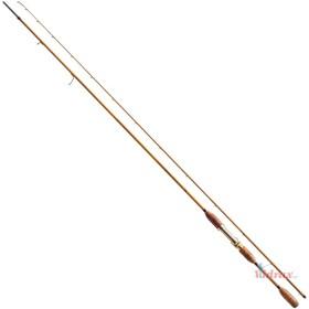 "Прът Damper 90 Bamboo work RG 9'0"" 2.74 м 0.5-18 г - Zenaq"