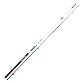 Прът Riptide Sea Bass 3.30 м 60-120 г 1486165 - Mitchell
