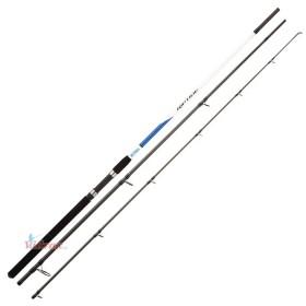 Прът Riptide Sea Bass 3.60 м 30-90 г 1486162 - Mitchell