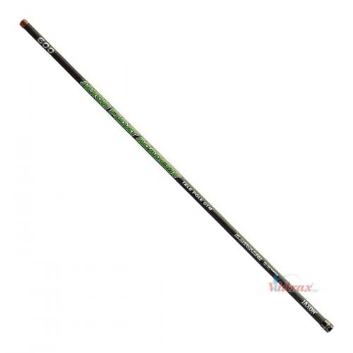 Прът Float Academy Tele Pole GTM 4.90 м WJ-FAP500TM - Jaxon