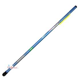 Прът Adventure Fire Pole T-600 1196655 - Mitchell