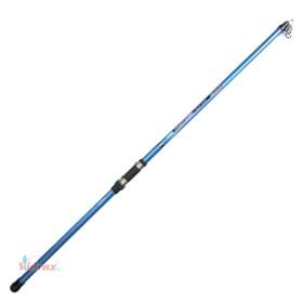 Прът Premium Surf T-390 80-150 г 1125493 - Mitchell