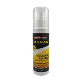 Спрей за плетено влакно Vulkan 100 мл - Tubertini