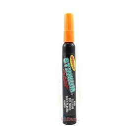 Ароматизиращ маркер STINKUM™ Dip-N-Glo™ Оранжев - Spike-It