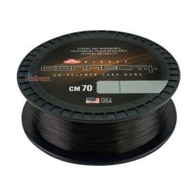 Влакно Direct Connect CM 70 Кафяво 1000 м - 0.30 мм - Berkley