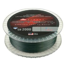 Влакно Direct Connect CB2000 900 м - 0.25 мм - Berkley