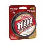 Влакно Trilene 100% Fluorocarbon XL 100 м - Berkley