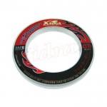 Влакно Xzoga 100% Fluorocarbon 20 м - 0.40 мм