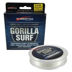 Влакно Gorilla Surf 150+50 м 0.16 мм 20173 - Tubertini