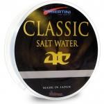 Влакно Classic Saltwater 350 м - 0.28 мм - Tubertini