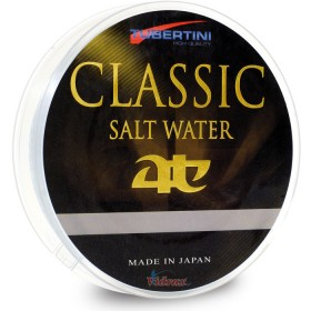 Влакно Classic Saltwater 350 м - 0.28 мм 21083 - Tubertini