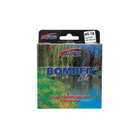 Влакно BOMBER BLU 2515 - Tubertini