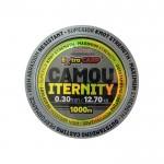 Влакно Carp Iternity 1000 м 0.30 мм 4703839 - Behr
