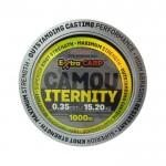 Влакно Carp Iternity 1000 м 0.35 мм 4703853 - Behr