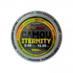 Влакно Carp Iternity 1000 м 0.40 мм 4703877 - Behr