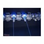 Влакно Microfuse 110 м - 0.25 мм - Stren