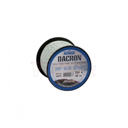 Влакно Dacron 250м - Soul