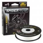 Влакно DURA 4 Braid 300 м - 0.10 мм Translucent - SpiderWire