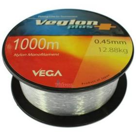 Влакно Veglon 1000 м - Vega