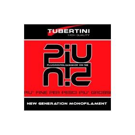 Влакно PIU+PIU - Tubertini