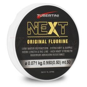 Влакно Next 50m - Tubertini