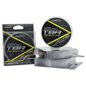 Влакно TBR 150 м 0.128 мм 20690 - Tubertini