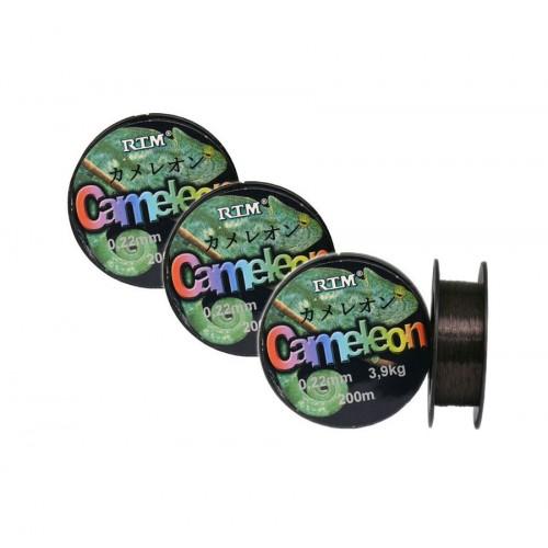 Влакно RTM Cameleon - 3 броя