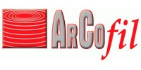 ArCofil