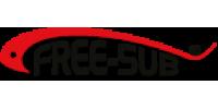Free-Sub