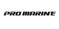 Pro Marine