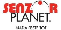 Senzor Planet