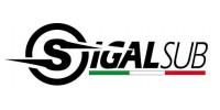 SigalSub